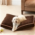 Cushy Pet Bed_HD1158_0