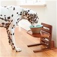 Doggie Dining Table_HD1161_0