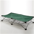 Portable Dog Bed_HD1168_3