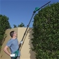 Cordless Hedge Trimmer_HGTM_0