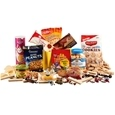 Movie Munchies Gift Box_HMPRB_0