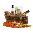 Chilli Hamper_HMPRZ_0