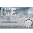 Ice Fibre Boxed Pillow_ICEPW_1