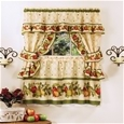 Kitchen Curtains_KCAA_0
