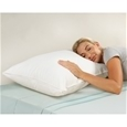 King Size Pillow_KSPLW_0