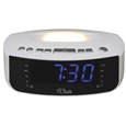 Large Digit Alarm Clock Radio_LDCLK_1