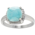 Larimar Jewellery Collection_LRIMA_2