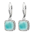 Larimar Jewellery Collection_LRIMA_3