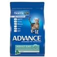 Advance Cat Adult Chicken_M175034_0
