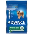 Advance Dog Adult Chicken_M175094_0