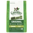 Greenies Treat Packs_M268422_0