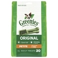 Greenies Treat Packs_M268422_1