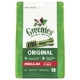 Greenies Treat Packs_M268422_2