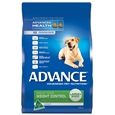 Advance Adult Weight Control Large Breed_M268974_0