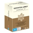 Downton Abbey_MABBEY_1