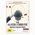 The Agatha Christie Movie Collection_MAGCR_0