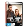 The Aurora Teagarden Mysteries_MAUROR_1