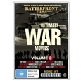 Ultimate War Movies_MBATFA_0