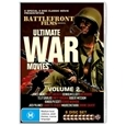 Ultimate War Movies_MBATFA_1