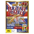 Best of British Comedy_MBESTB_0