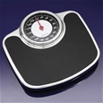 Mechanical Bathroom Scale_MBSCL_0