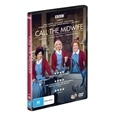 Call The Midwife_MCALL_1