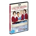 Call The Midwife_MCALL_3