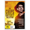 The Chips Rafferty Collection_MCHIPS_0