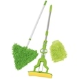 Mop Cleaning Kit_MCKIT_4