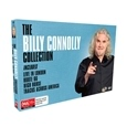 The Billy Connelly Collection_MCONNO_0