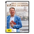 Great Continental Railway Journeys_MCONTR_0
