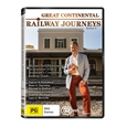 Great Continental Railway Journeys_MCONTR_2