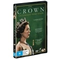 The Crown (2016)_MCROWA_1