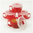 Microwave Soup Bowl Set_MCRWS_1