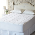 Memory Foam Mattress Topper_MFMTR_0