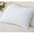 Memory Foam Pillow_MFPLW_0