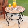 Multi-function Firepit Table_MFPTB_1