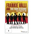 Frankie Valli and The Four Seasons_MFRANL_0