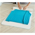 Microfibre Rollup Clothes Drier_MFROL_0