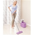 Magic Flat Mop_MGFM_0