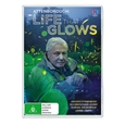 Attenborough: Life That Glows_MGLOW_0