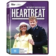 Heartbeat DVD Series_MHEART_10