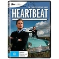 Heartbeat DVD Series_MHEART_13