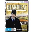 Heartbeat DVD Series_MHEART_3