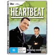 Heartbeat DVD Series_MHEART_6