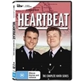 Heartbeat DVD Series_MHEART_8