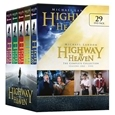 Highway to Heaven DVD Collection_MHIGHW_0
