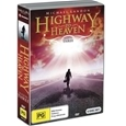 Highway to Heaven DVD Collection_MHIGHW_2