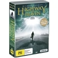 Highway to Heaven DVD Collection_MHIGHW_3