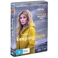 Keeping Faith_MKEEPF_0